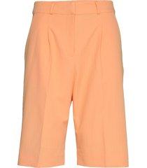 enretna shorts 6726 shorts flowy shorts/casual shorts orange envii