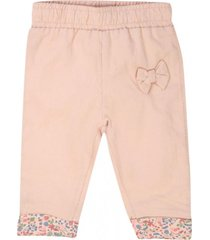 pantalón pradera rosado claro ficcus