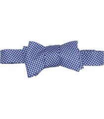 rosi collection bow ties