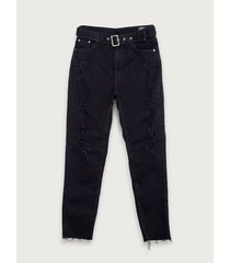 jean mom fit para mujer freedom 01309