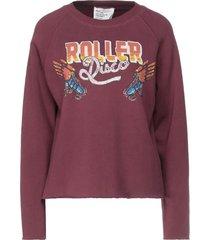 leon & harper sweatshirts
