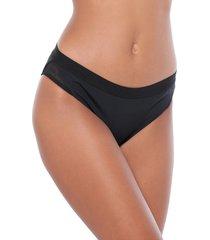 stella mccartney bikini bottoms