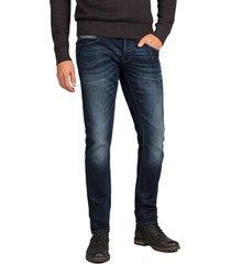 commander 2 jeans