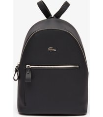 lacoste daily classic backpack