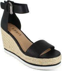 esprit rebekah women's sandals women's shoes