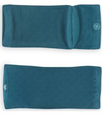 gaiam relax moisturizing socks