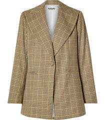 avavav suit jackets
