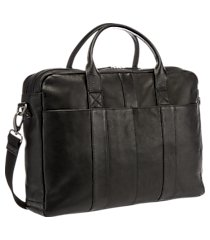 jos. a. bank soft sided briefcase clearance