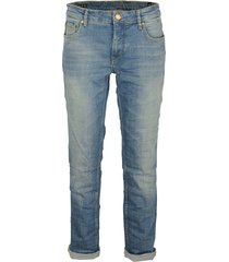 jeans n711d05