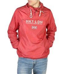 jacket hm402239
