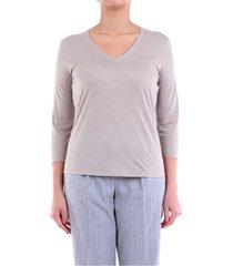1173 blouse