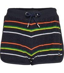 cuba spirit shorts shorts flowy shorts/casual shorts multi/mönstrad superdry