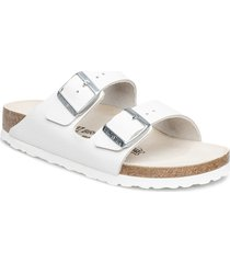 arizona shoes summer shoes flat sandals vit birkenstock