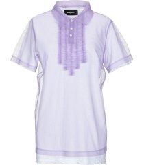 dsquared2 polo shirts