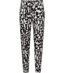 broek philly pa171-a/09.100