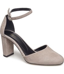 lauren sandal shoes pumps classic rosa filippa k