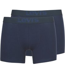 boxers levis levis 200sf boxer brief 2p