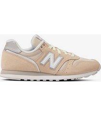 sneakers wl373ab2
