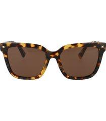 valentino 0va4084 sunglasses
