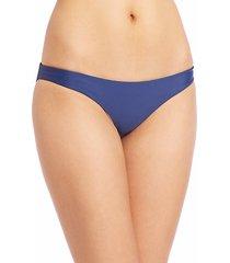 zuma scoop bikini bottom