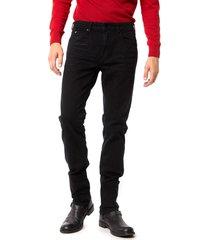 albert simple w706 jeans