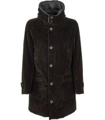 herno jacket cotton at english rides