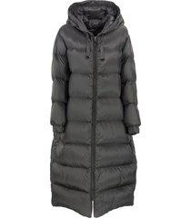 max mara seip jacket black