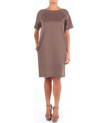 korte jurk altea 1956511