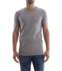 premium by jack&jones 12133861 wade t shirt and tank men grey