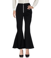 beaufille casual pants