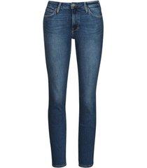 skinny jeans lee elly