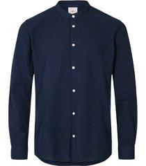 anholt shirt 6701