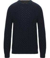 brooks brothers sweaters