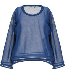 issey miyake sweaters
