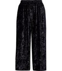 rebecca minkoff 3/4-length shorts