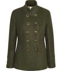 annabellcr short coat