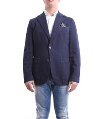 blazer at.p.co a212alan60tc915