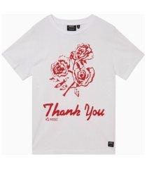 men's max thank you t-shirt
