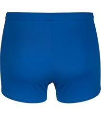 badbyxor maritim marinblå::vit