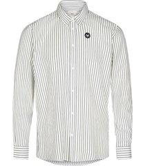 troen shirt 6772