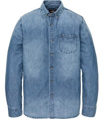 vsi201216 5406 jacket