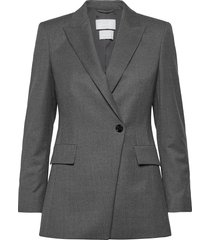 jalica blazers business blazers grå boss