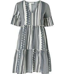 klänning vihannas 2/4 dress