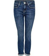 opus jeans ebby paint