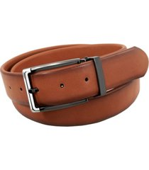 florsheim orwell true fit technology stretch belt