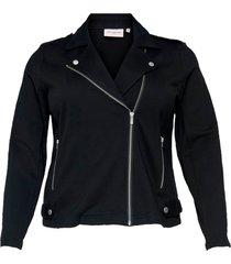 bikerjacka cargoldtrash biker jacket