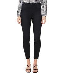 women's nydj ami high waist forever slimming skinny jeans