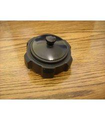 gas tank fuel cap for simplicity 1678045, 1678045sm, 1714020, 1714020sm