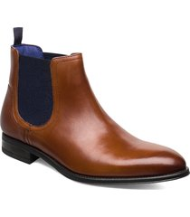 travic shoes chelsea boots brun ted baker