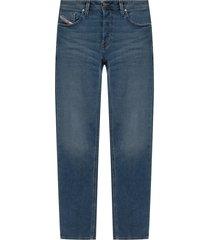 'larkee-x' jeans